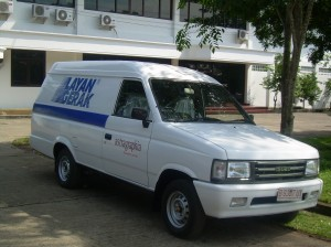 promo harga truk isuzu bekasi